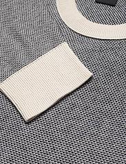BOSS - Kamarsos - tricots basiques - light beige - 2