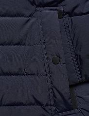 BOSS - Ovano - vestes matelassées - dark blue - 4