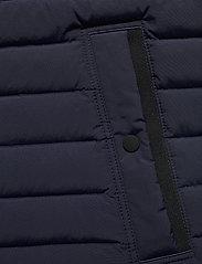 BOSS - Olmarv - gilets sans manches - dark blue - 3