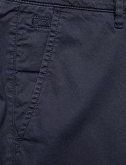 BOSS - Schino-Slim - pantalons chino - dark blue - 2