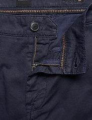 BOSS - Schino-Slim - pantalons chino - dark blue - 3