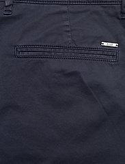 BOSS - Schino-Slim - pantalons chino - dark blue - 4