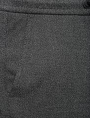 BOSS - Sabril - pantalons décontractés - black - 2