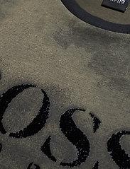 BOSS - Tima 3 - t-shirts à manches courtes - open green - 2