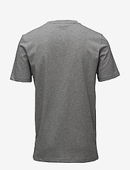 BOSS - Tales - basic t-shirts - light/pastel grey - 2