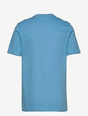 BOSS - Tales - basic t-shirts - turquoise/aqua - 1
