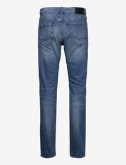 BOSS - Maine BC-C - regular jeans - bright blue - 2