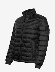 BOSS - Olido - forede jakker - black - 2