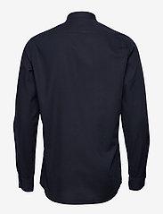 BOSS - Race - basic skjorter - dark blue - 1