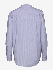 BOSS - Efelize_17 - langermede skjorter - dark blue - 2