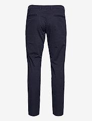 BOSS - Schino-Slim - pantalons chino - dark blue - 1