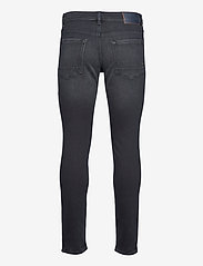 BOSS - Charleston BC - skinny jeans - dark blue - 1