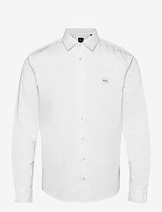 Mypop_2 - casual - white