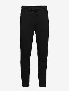 Skyman 1 - sweatpants - black