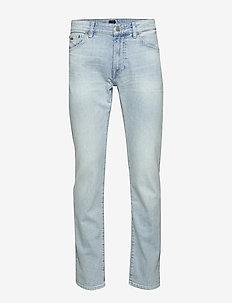 Maine BC-L-C - regular jeans - light/pastel blue