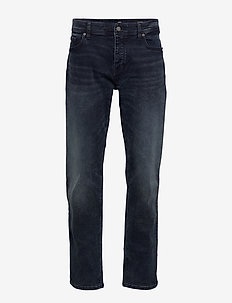 Taber BC-P - regular jeans - turquoise/aqua
