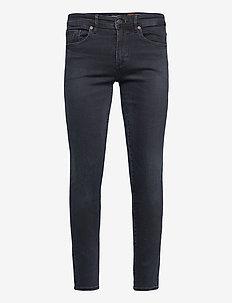 Charleston BC - slim jeans - dark blue