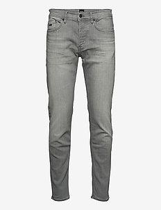 Taber BC-P - slim jeans - light/pastel grey