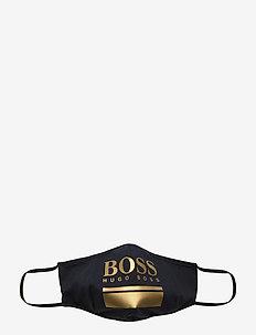 Boss Mask Gold - munskydd - open miscellaneous