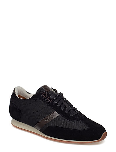 Orland_Lowp_sdny1 - BLACK