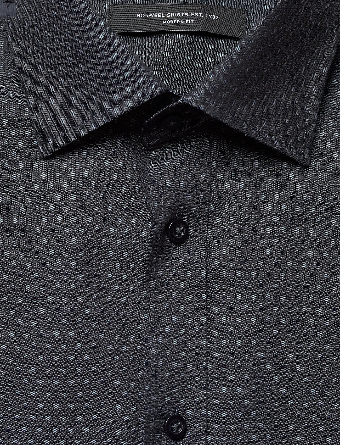 Grey Diamond Pattern On Grey (Grey) (45.50 €) - Bosweel o6IMo