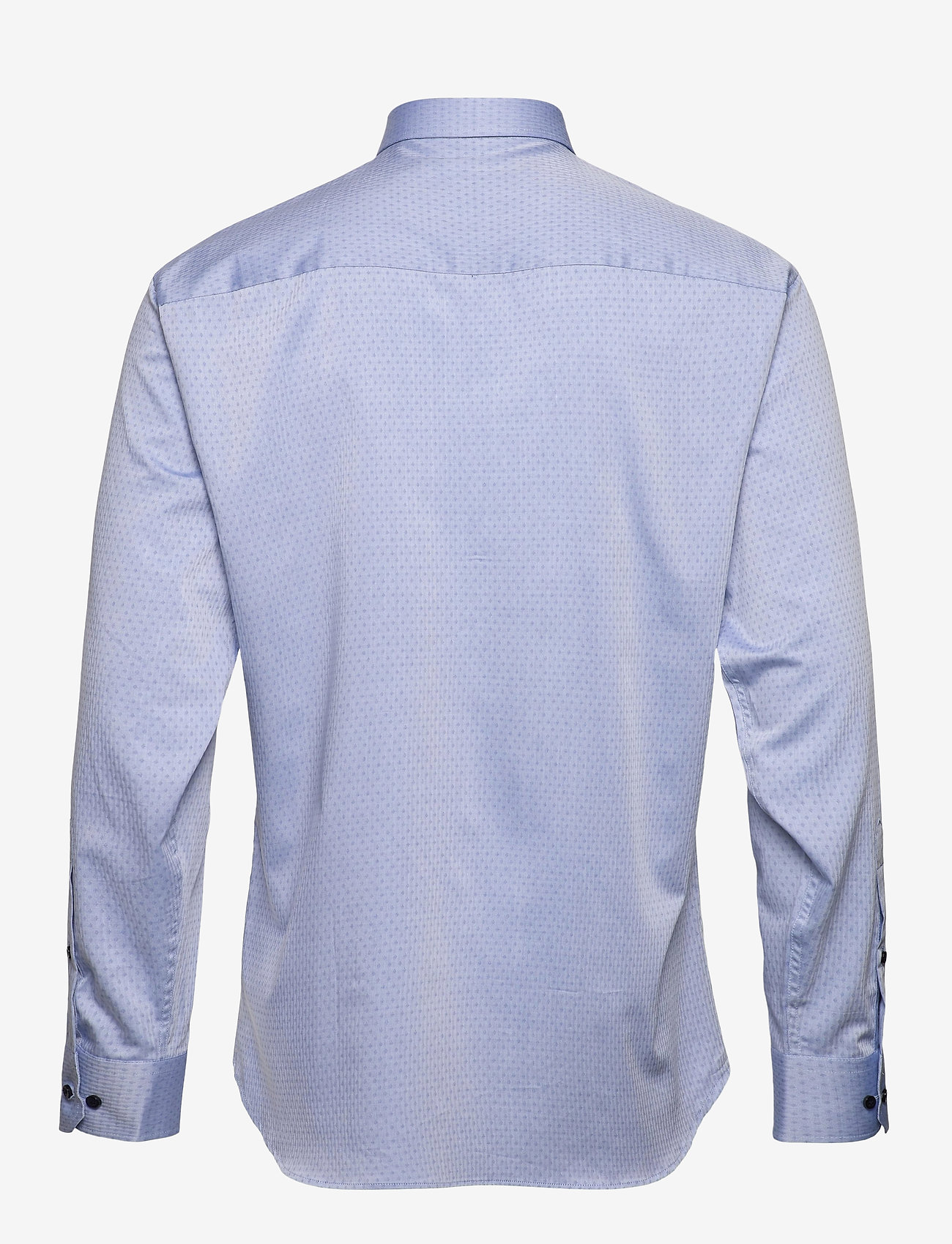 Bosweel Shirts Est. 1937 - Modern fit - chemises d'affaires - light blue - 1