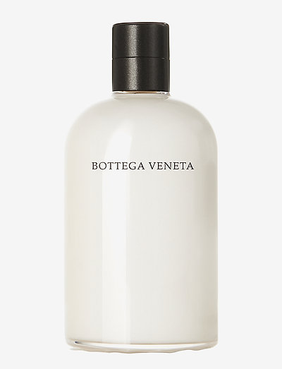 BOTTEGA VENETA BODYLOTION - NO COLOR