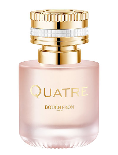 QUATRE EN ROSE EAU DE PARFUM - NO COLOR