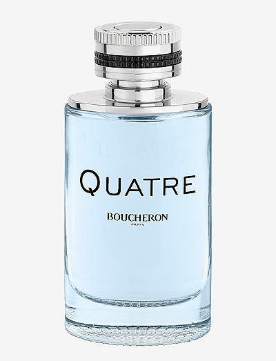 QUATRE HOMME EAU DE TOILETTE - NO COLOR