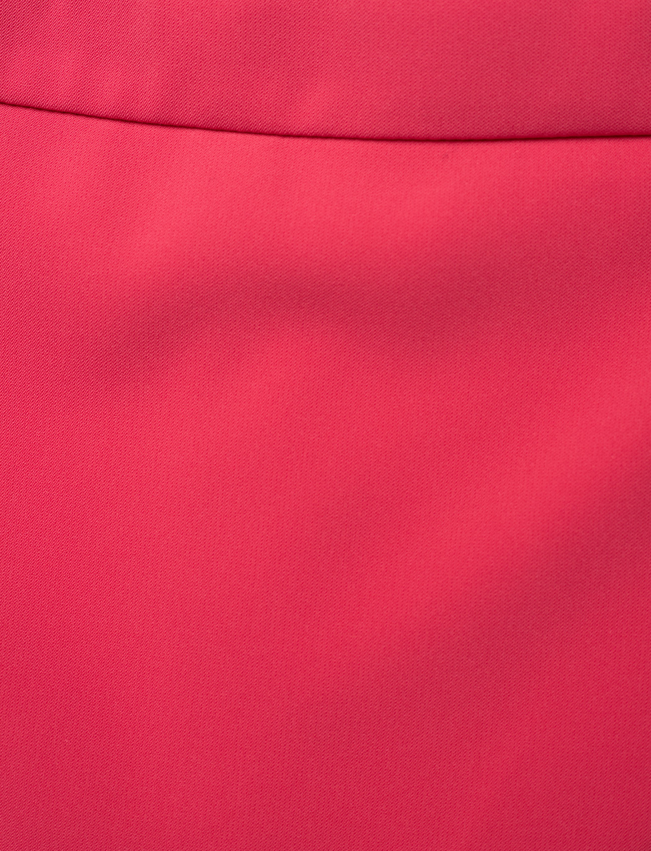Boutique Moschino - Boutique Moschino TROUSERS - casual shorts - pink - 2