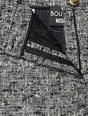 Boutique Moschino - Boutique Moschino SKIRT - midinederdele - black fantasy print - 3