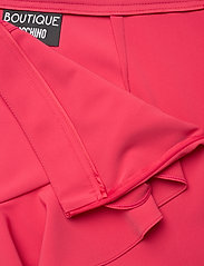 Boutique Moschino - Boutique Moschino TROUSERS - casual shorts - pink - 3