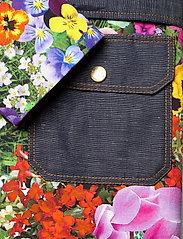 Boutique Moschino - BLUMEN JACKET - casual blazere - fantasy print - 4