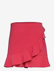 Boutique Moschino TROUSERS - PINK