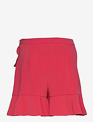 Boutique Moschino - Boutique Moschino TROUSERS - shorts casual - pink - 1