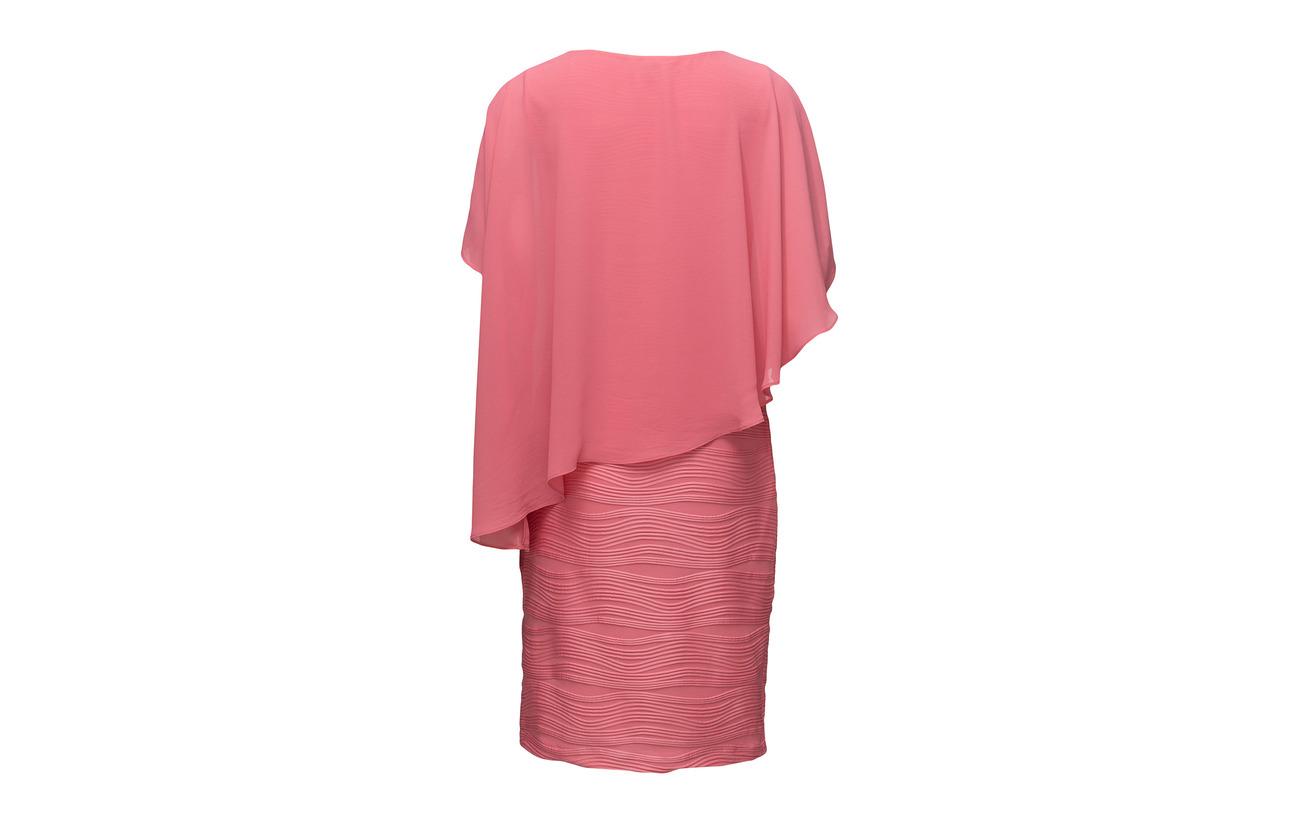 Brandtex Dress jersey Sorbet 5 Polyester Elastane 95 rr1qnfZd