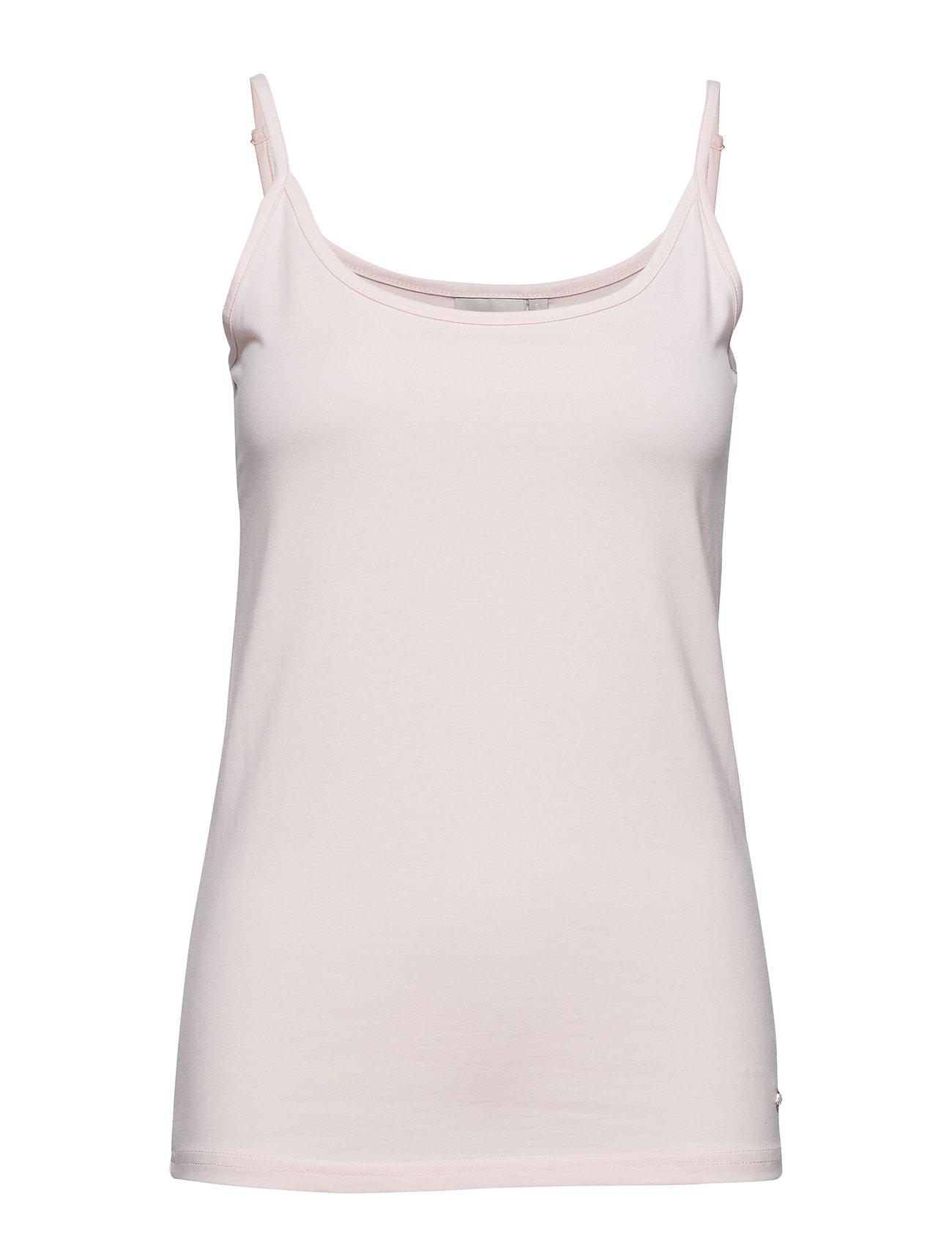 Brandtex Sleeveless-jersey