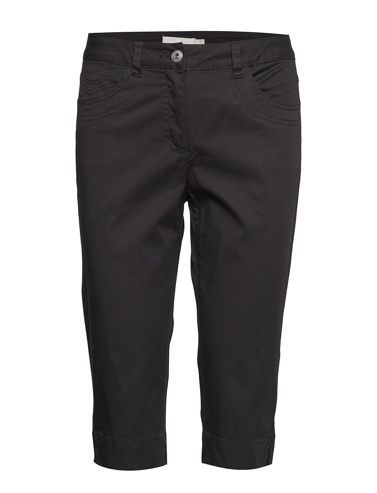 Brandtex Capri pants