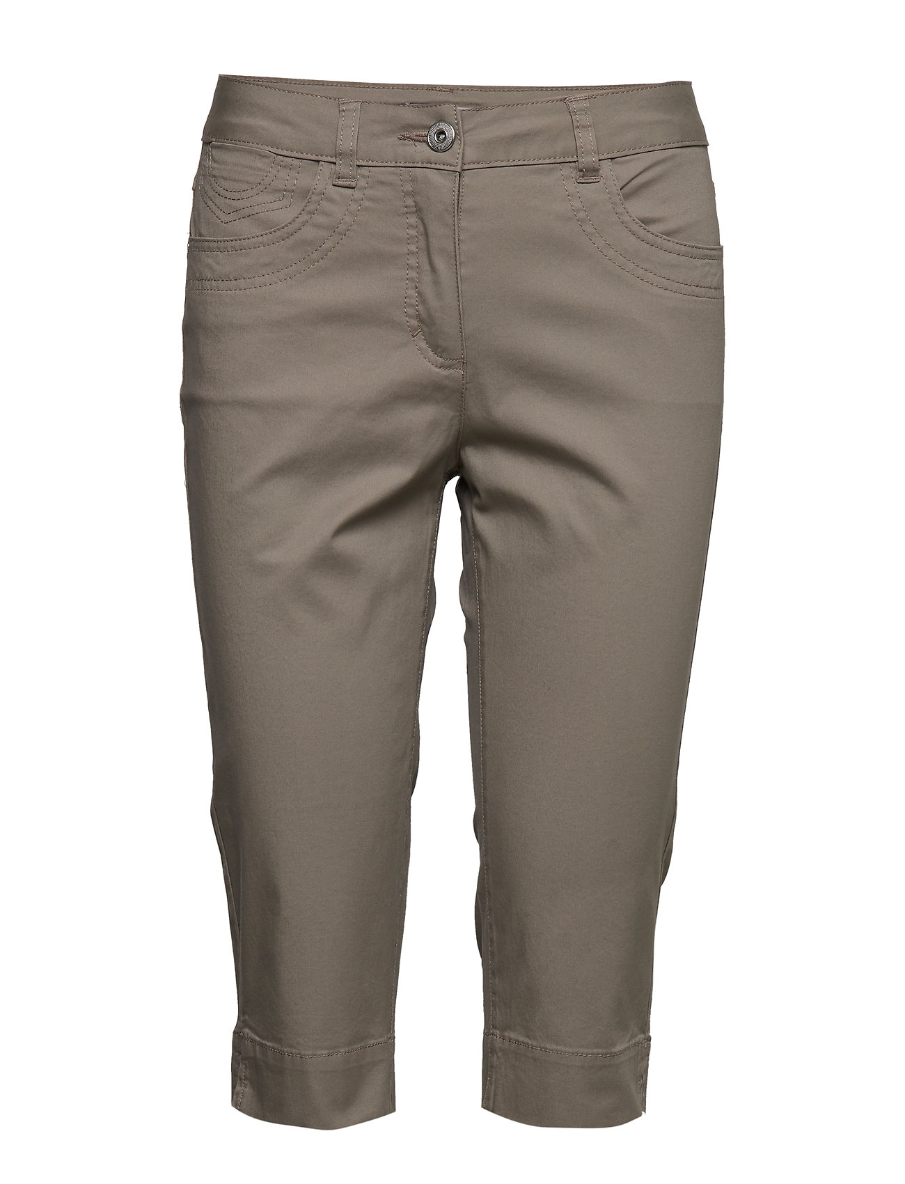 Brandtex Capri pants