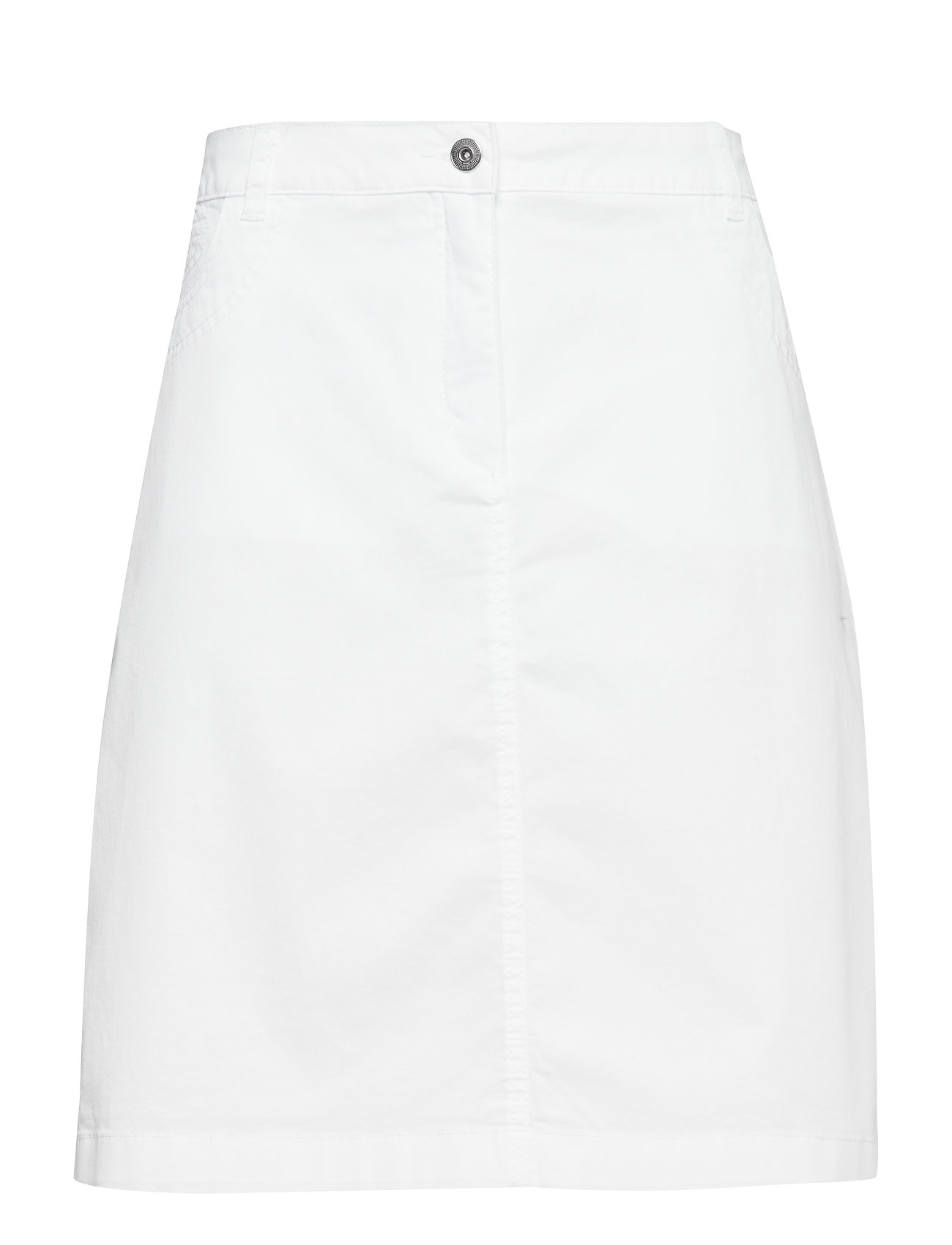 Brandtex Casual skirt