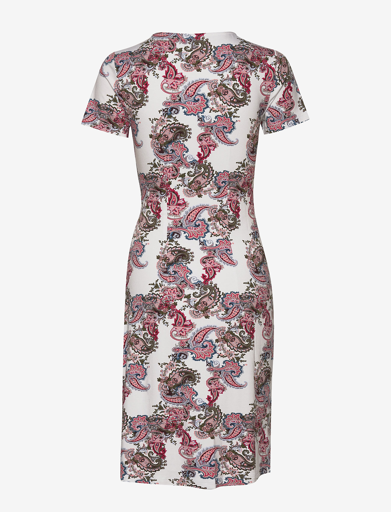 Brandtex Dress-jersey - Dresses