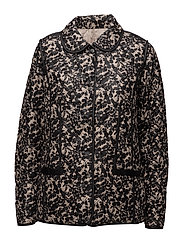 Jacket Outerwear Summer - DESERT