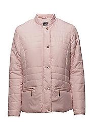 Jacket Outerwear Light - ROSE