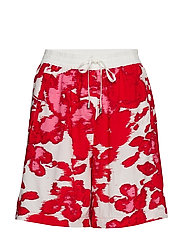 Casual shorts - OFFWHITE