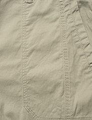 Brandtex - Casual shorts - shorts casual - deep lichen green - 4