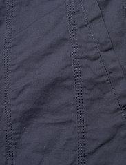 Brandtex - Casual shorts - shorts casual - midnight blue - 4