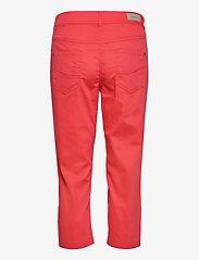 Brandtex - Capri pants - capri bukser - cayenne - 2