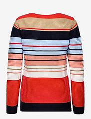 Brandtex - Pullover-knit Light - grenadine - 2
