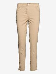 Casual pants - SAFARI