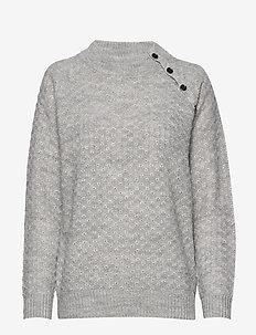 brandtex genser